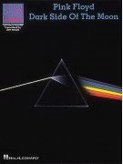 Dark Side Of The Moon (Bass Recorded Versions)