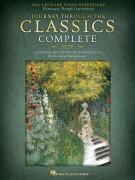 Journey Through the Classics Complete