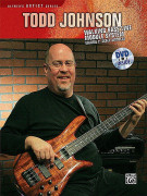 Walking Bass Line: Module System 2 (book/DVD)