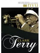 The Jazz Master Class (2 DVD)