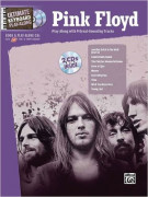 Pink Floyd: If