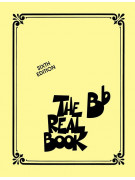 The Real Book: Volume I (Bb Instruments)