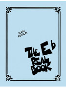 The Real Book – Volume I Eb/Bb Edition
