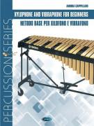 Metodo base di Xilofono e Vibrafono