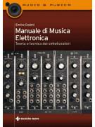 Manuale di musica elettronica