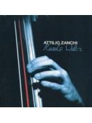 Attilio Zanchi - Ravel Waltz - CD