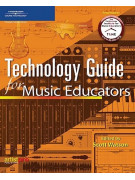 Technology Guide Music Educators