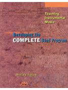 Developing the Complete Band Program