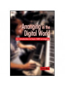 Arranging in the Digital World (book/MIDI disk)