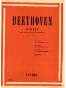 Ludwig van Beethoven: Sonate per violoncello e pianoforte