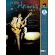 Jazz Guitar Harmony (book/CD)