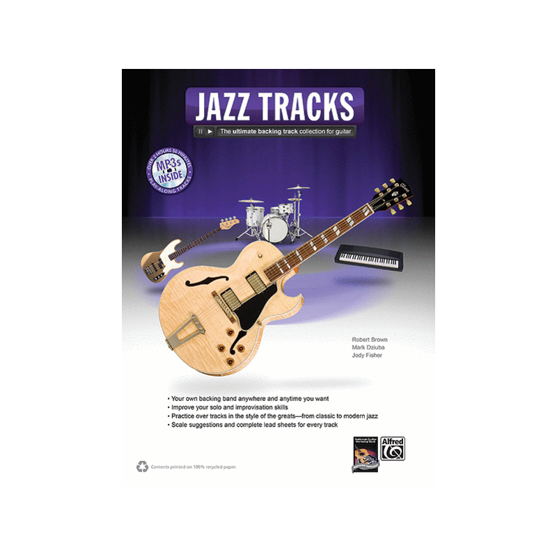 solo bass jazz mp3