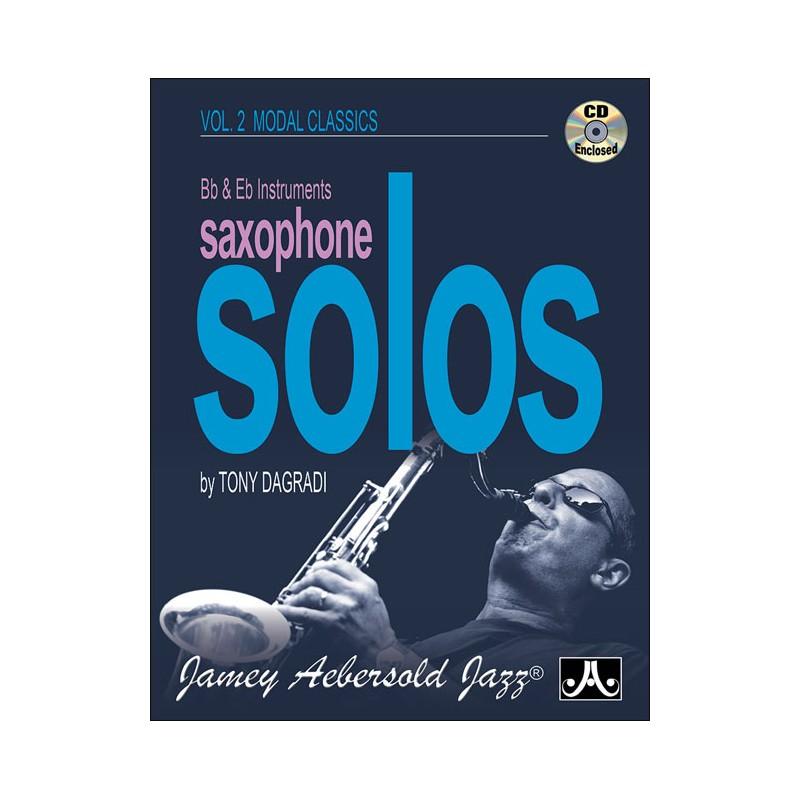 Assoli Sassofono Www Birdlandjazz It Saxophone Solos Www