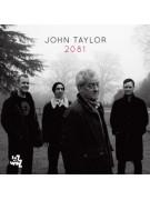 John Taylor - 2081 CD