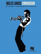 Miles Davis – Omnibook Bb Instruments