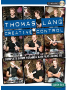 Creative Coordination Megapack (book/CD/DVD)