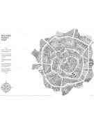 Milano Music Map - La mappa musicale di Milano