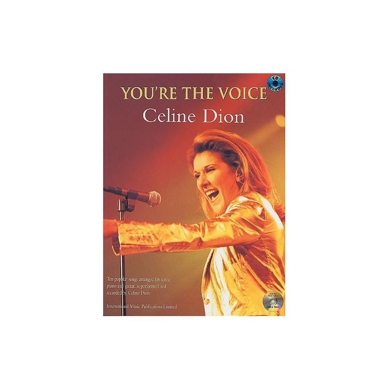 Lyric lyrics to because you loved me : you loved me celine dion lyrics downloadable