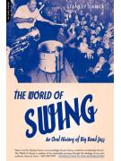 The World of Swing