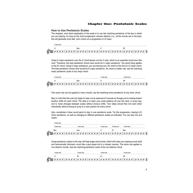 One Thing Remains Guitar Chords Image Collections Basic Guitar