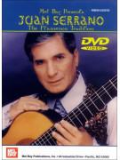The Flamenco Tradition (DVD)