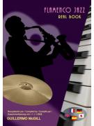 Flamenco Jazz: Real Book