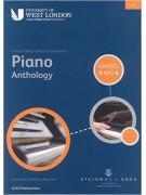 LCM Piano Anthology - Grade 5 & 6