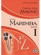 Funny Marimba Book 1