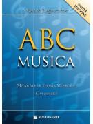 ABC Musica - Manuale di teoria musicale