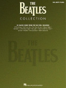 The Beatles Collection (Easy Piano)