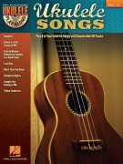 Ukulele Play-Along Volume 13 (book/CD)