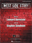 West Side Story - Piano Solo