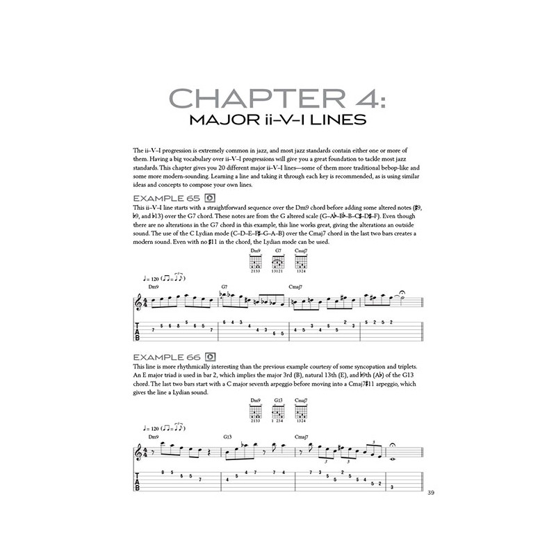 G13 Chord Guitar Choice Image - basic guitar chords finger placement