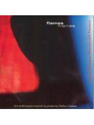 Riccardo Luppi - Flames Frames (CD)
