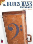 The Blues Bass Handbook