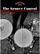 The Groove Control