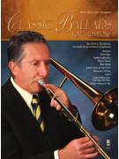 Studio City for Trumpet (score/CD play-along)