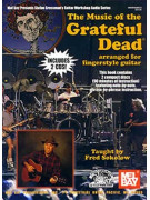 The Music of Grateful Dead (DVD)