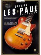 Gibson Les Paul Handbook (2017)