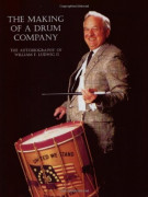 The Making of a Drum Company
