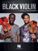 Black Violin Collection