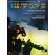 U.Play.Plus: Pops (score/CD)