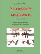 Suonare Insieme (Primo volume)