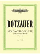 Wolfgang Amadeus Mozart: Allegro (from Piano Sonata In C K545)