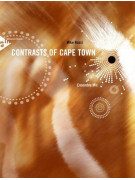 Contrasts of Cape Town (Ensemble Mix)