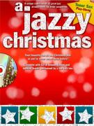 A Jazzy Christmas (Tenor Sax)