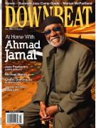 Down Beat (Magazine July 2017)