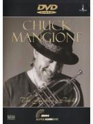 Chuck Mangione – The Feeling's Back (DVD)