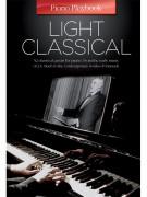 Piano Playbook: Light Classical