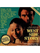 West Side Story (2 CD sing-along)